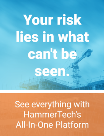 Visit HammerTech Global