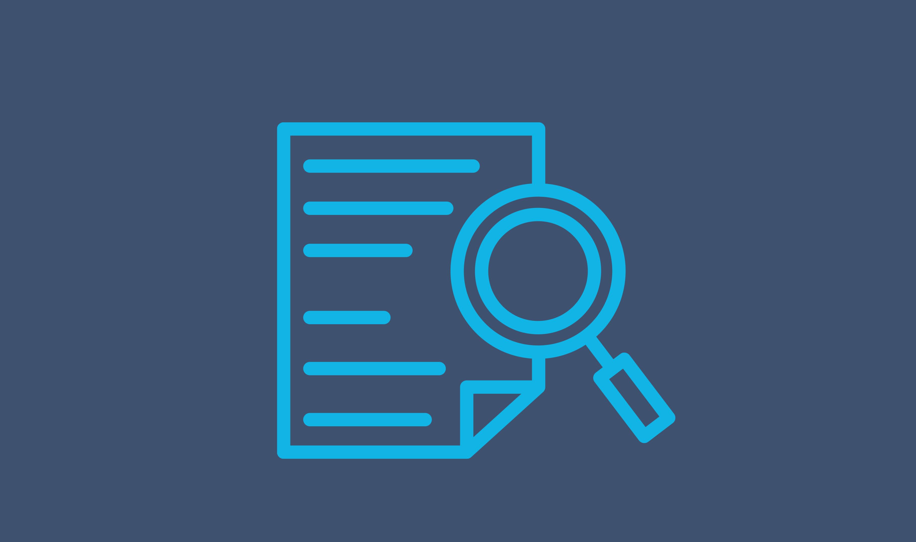 HammerTech | ADCO Case Study