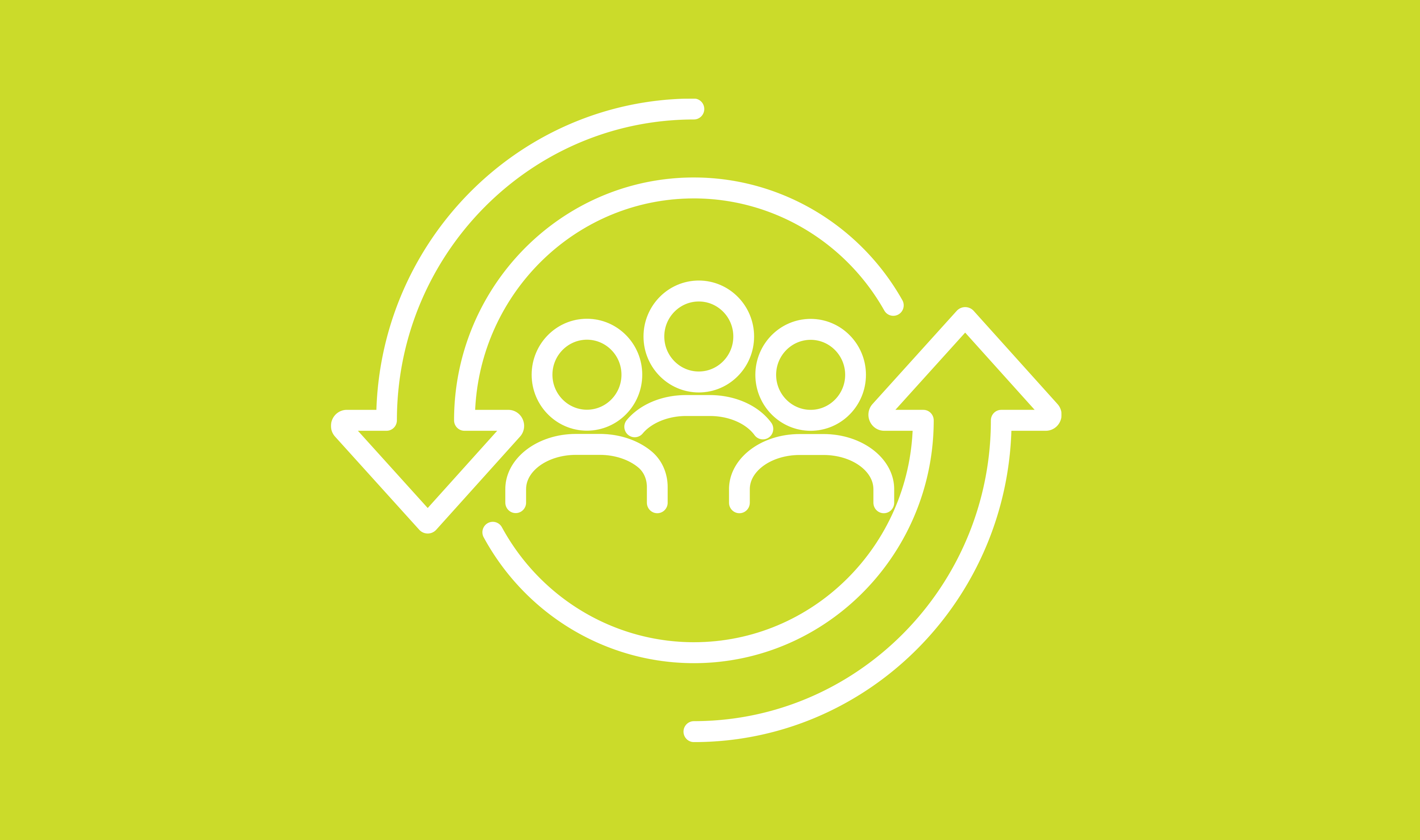 HammerTech | Change Management