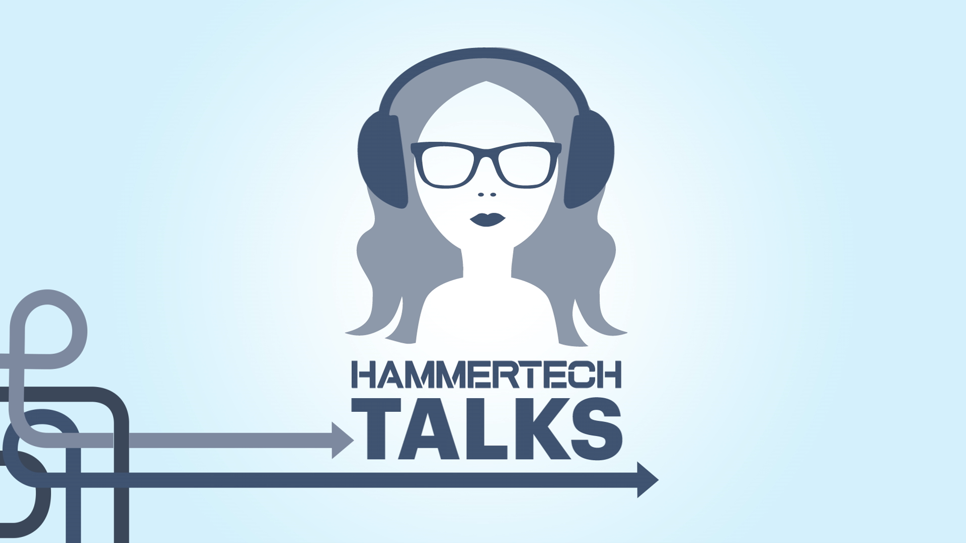 HammerTech Talks