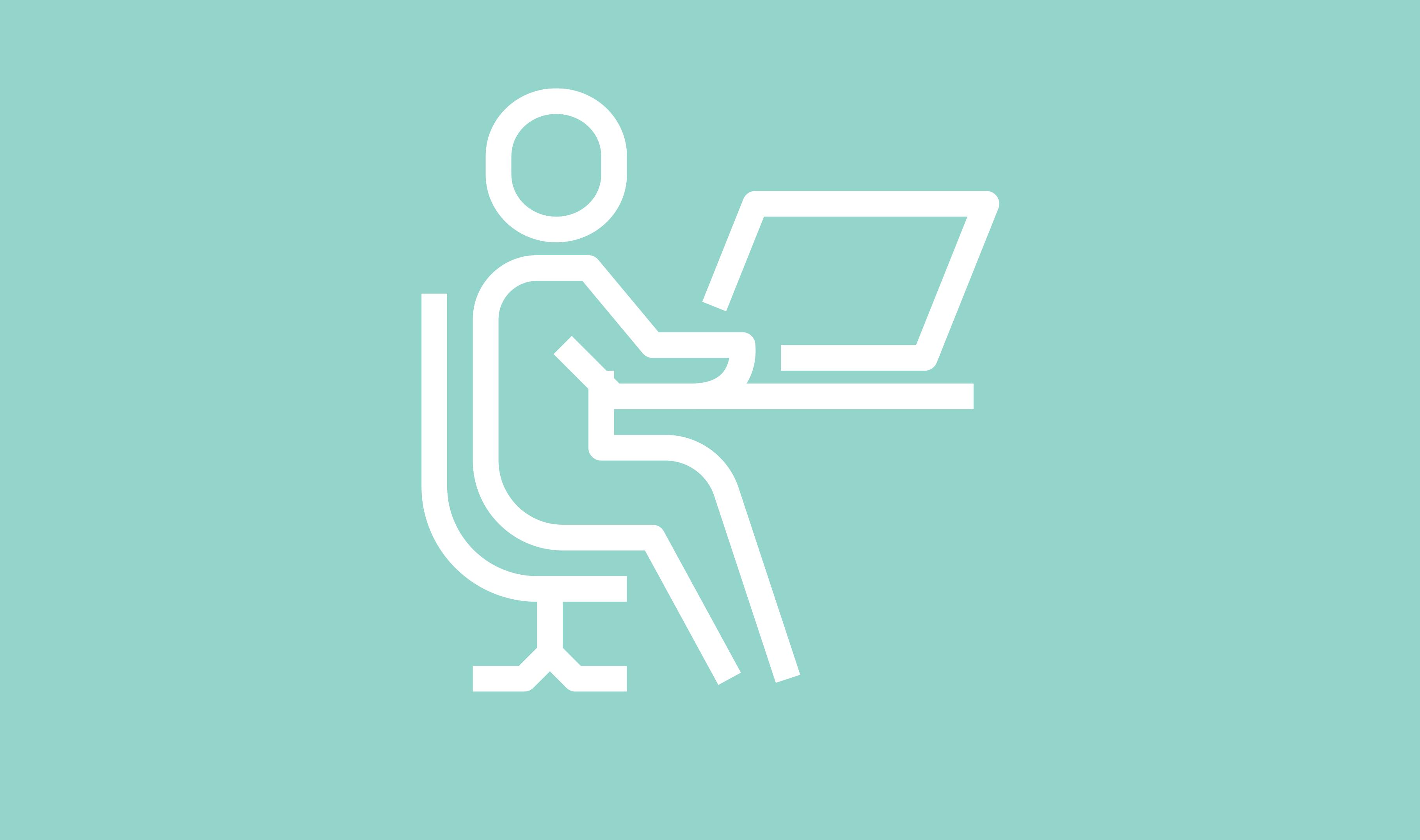 HammerTech | Webinar ENR